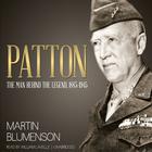 Patton by Martin Blumenson
