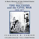 A Basic History of the United States, Vol. 3 by Clarence B. Carson