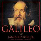 Galileo by James Reston Jr.
