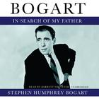 Bogart by Stephen Humphrey Bogart