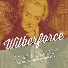 Wilberforce by John Pollock
