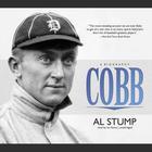Cobb by Al Stump