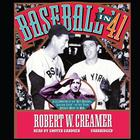 Baseball in '41 by Robert W. Creamer