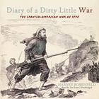 Diary of a Dirty Little War by Harvey Rosenfeld