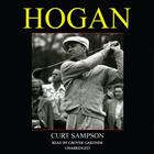 Hogan by Curt Sampson