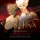 Casanova by John Masters