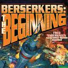 Berserkers by Fred Saberhagen