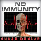 No Immunity by Susan Dunlap