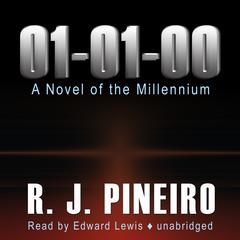 01-01-00 by R. J. Pineiro
