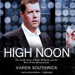 High Noon by Karen Southwick