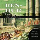 Ben-Hur by Lew Wallace