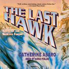The Last Hawk by Catherine Asaro