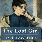 The Lost Girl by D. H. Lawrence