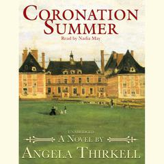 Coronation Summer by Angela Thirkell