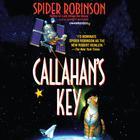 Callahan's Key by Spider Robinson