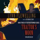 Traitor's Moon by Lynn Flewelling