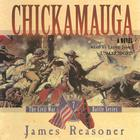 Chickamauga by James Reasoner
