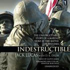 Indestructible by Jack Lucas