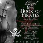 Howard Pyle's Book of Pirates by Howard Pyle, Merle Johnson