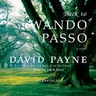 Back to Wando Passo by David Payne