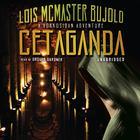 Cetaganda by Lois McMaster Bujold