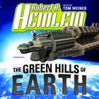 The Green Hills of Earth by Robert A. Heinlein