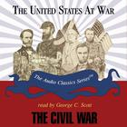 The Civil War by Jeffrey Rogers Hummel