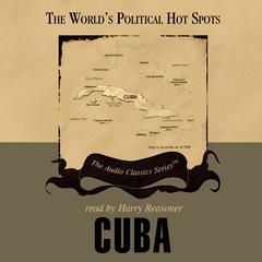 Cuba by Joseph Stromberg