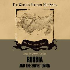Russia and the Soviet Union by Ralph Raico