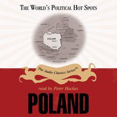 Poland by Victoria Varga