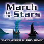 March to the Stars by David Weber, John Ringo