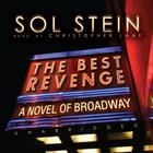 The Best Revenge by Sol Stein