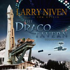 The Draco Tavern by Larry Niven