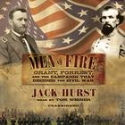 Men of Fire by Jack Hurst