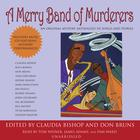 A Merry Band of Murderers by Claudia Bishop, Don Bruns