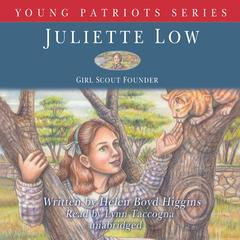 Juliette Low by Helen Boyd Higgins