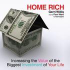 Home Rich by Gerri Willis