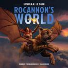 Rocannon's World by Ursula K. Le Guin