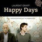 Happy Days by Laurent Graff