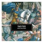 The Histories by Caius Cornelius Tacitus
