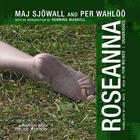 Roseanna by Maj Sjöwall, Per Wahlöö