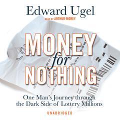 Money for Nothing by Edward Ugel
