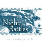The Night Battles by M. F. Bloxam