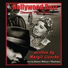 Hollywood Buzz by Margit Liesche