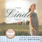 The Linden Tree by Ellie Mathews