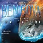 The Return by Ben Bova