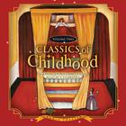 Classics of Childhood, Vol. 2 by various authors