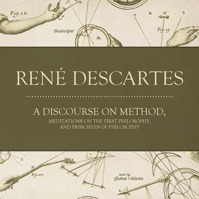rene descartes 3 essay Meditations 1 3 by ren descartes philosophy essay print reference this  disclaimer: this work has been submitted by a student this is not an example of the work written by our.