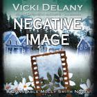Negative Image by Vicki Delany