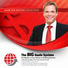 The BIG Goals System by Made for Success